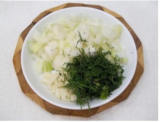 Фаршированные кабачки с фаршем, запеченные в духовке - рецепты с фото