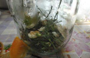 Маринованные огурцы на зиму - 15 пошаговых рецептов с фото