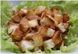 Простые и вкусные салаты на каждый день на скорую руку - 18 пошаговых рецептов