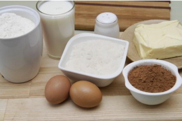 Блины на молоке – рецепты тонких блинов с дырочками