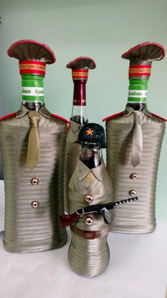 ❶Идеи креативных подарков на 23 февраля Символический подарок мужчине на 23 февраля Handmade by Tamira: Мягкая детская развивающая книжка из фетра.   идеи   Pinterest   Blog 2 идеи подарка от Ermika }