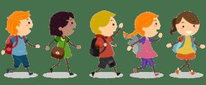 Школьный вечер для мам и бабушек на 8 марта 2018 года