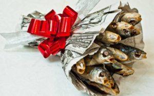 52200439-300x187 Необычные подарки мужчинам на 23 февраля: подарок папе на 23 февраля своими руками, идеи оригинальных подарков парню, мужу, сыну и коллегам на 23 февраля