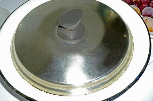 Постные оладьи на дрожжах - 9 очень вкусных рецептов