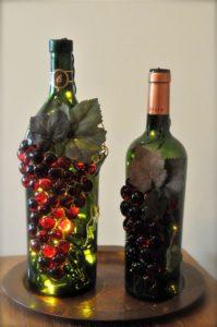 wine-bottle-199x300 Необычные подарки мужчинам на 23 февраля: подарок папе на 23 февраля своими руками, идеи оригинальных подарков парню, мужу, сыну и коллегам на 23 февраля
