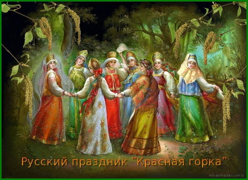 Пасха в 2018 году: какого числа, традиции, обряды и приметы