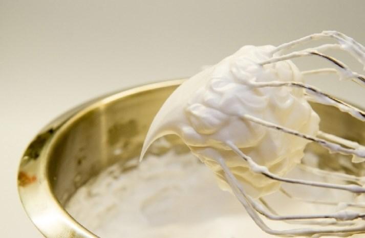 Приготовление пасхального кулича в домашних условиях - самые вкусные и простые рецепты