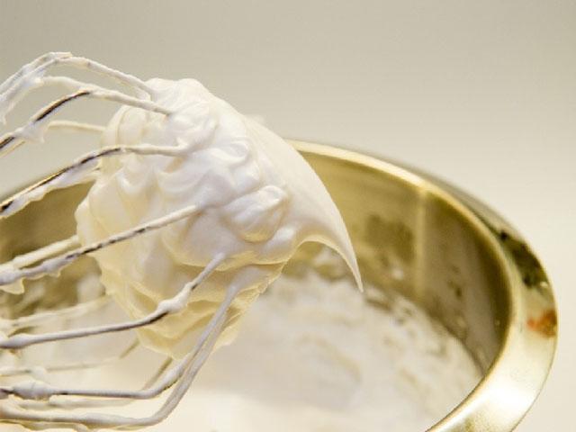 Классический рецепт пасхальных куличей пошагово