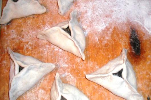 Беляши на сковороде –  пошаговые рецепты беляшей с мясом