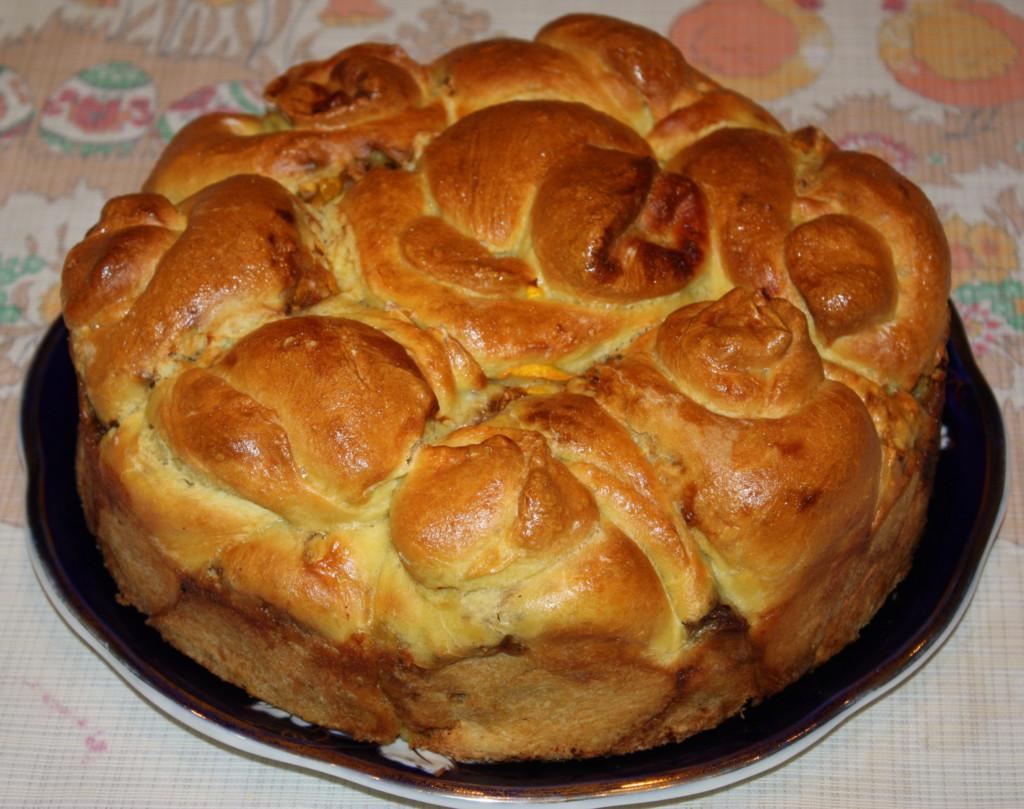 Блюда из свежего щавеля – 17 простых и вкусных пошаговых рецептов приготовления