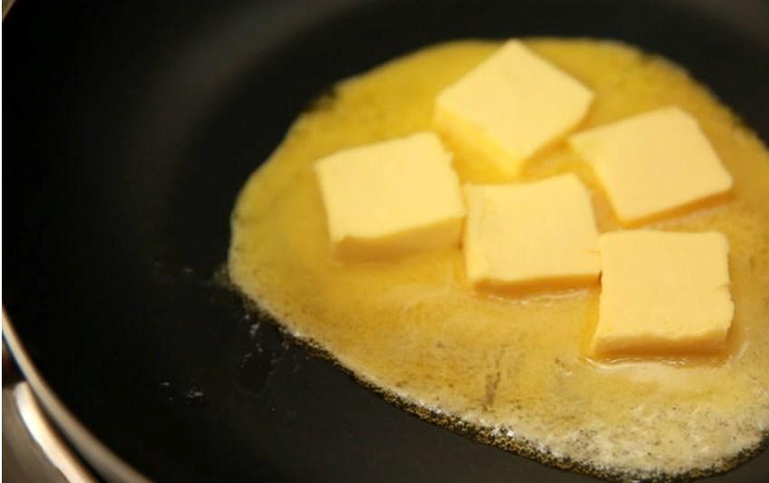 Начинки для блинов — 18 простых и вкусных рецептов с фото