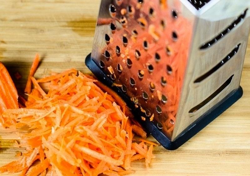 Квашеная капуста на зиму в банках - 13 рецептов в домашних условиях с фото