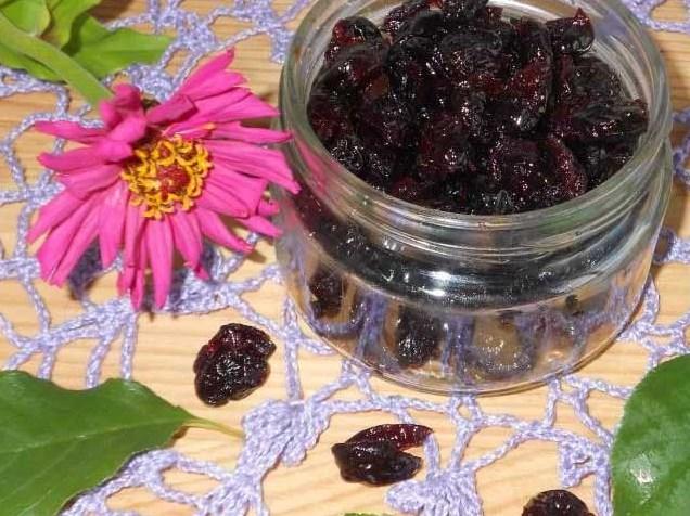 Варенье из вишни без косточек на зиму - простые рецепты густого варенья из вишни