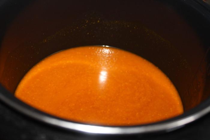 Варенье из облепихи на зиму - 16 простых рецептов облепихового варенья