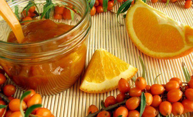 s_apelsinomm.jpg
