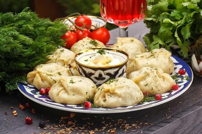 Щавелевый суп - рецепт супа со щавелем на мясном бульоне