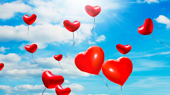 Сценарий Дня святого Валентина 2020 год - Трамвай любви