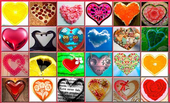 Поделки на День Святого Валентина своими руками: 10 лучших поделок