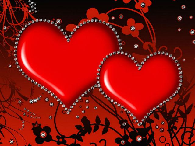Увлекательное путешествие в мир любви