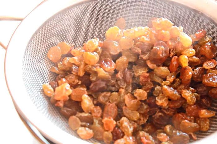 Самый вкусный рецепт пасхального кулича с пошаговым описанием на Пасху 2019 года