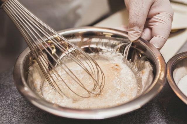 Самый вкусный пасхальный кулич 2019 – 5 пошаговых рецептов приготовления