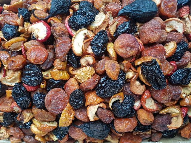 Квас из березового сока - домашний пошаговый рецепт