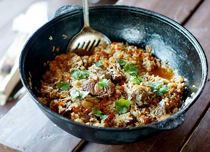 Салат с курицей и ананасом - простые и вкусные пошаговые рецепты
