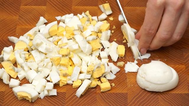 Пирог с семгой – 10 пошаговых рецептов с фото