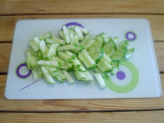 Салат с крабовыми палочками на Новый год 2020 - самые вкусные и простые рецепты