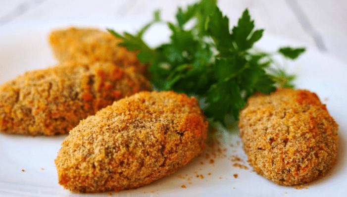 Простые и вкусные блюда на Великий пост 2021 на каждый день
